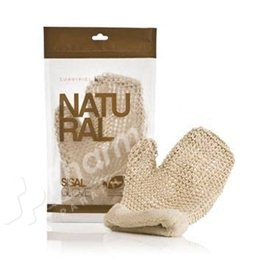 suavipiel_natural_sisal_glove