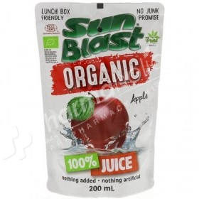 sunblast-juice-apple