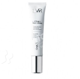 SVR Liftiane Eye and Lip Contour