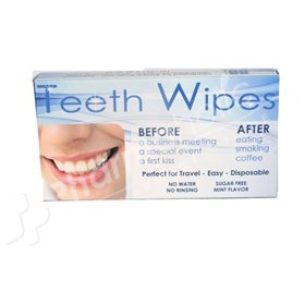 teeth_wipes