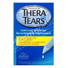 thera_tears_lubricant_eye_drops_copy