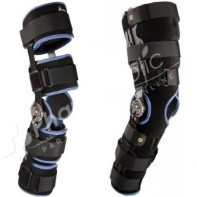 Thuasne Ligaflex Post-op Knee Splint