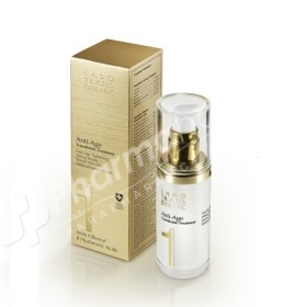 Labo Transdermic Anti-Age Tightening Lifting Serum