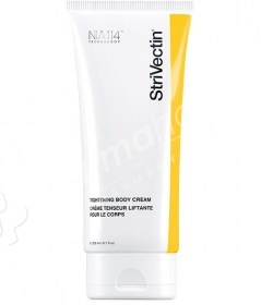 Strivectin Tightening Body Cream