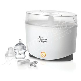 tommee_tippee_closer_to_nature_electric_steam_steriliser
