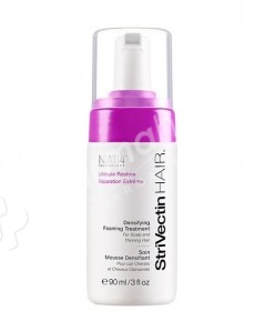 Strivectin Ultimate Restore Densifying Foaming Treatment