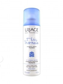 Uriage Baby 1st Thermal Water