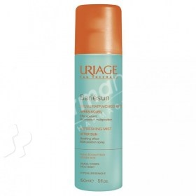 Uriage Bariésun Refreshing Mist After Sun