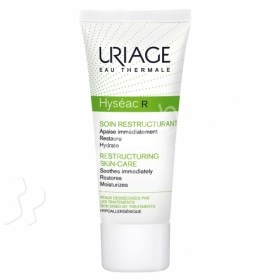Uriage Hyséac R Restructuring Skin-Care
