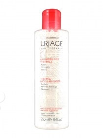 uriage-thermal-micellar-250ml