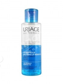 uriage-waterproof-eye-23814