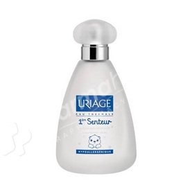 uriage_1ere_senteur_100ml