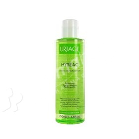 uriage_hyseac_deep_pro_cleansing_lotion