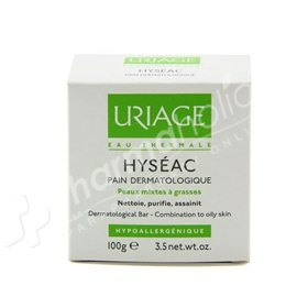uriage_hyseac_dermatological_cleansing_bar