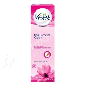 veet_hair_removal_cream