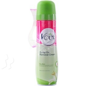 veet_spray_on_hair_removal_cream