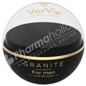 VerVie Granite for Men SPF30
