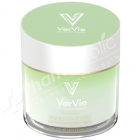 VerVie Monochrome Monochromatic Body