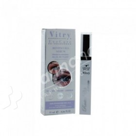 Vitry Revita'Cils Serum