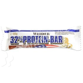 weider_32_protein_bar_chocolate_flavor
