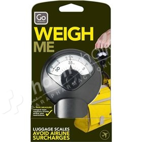 weigh_me