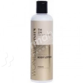 Wonderskin Body Lotion Deep Oud