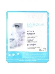 Talika Bio Enzymes Mask Anti Age