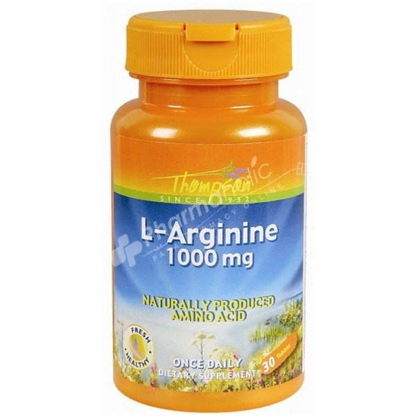 How To Get L Arginine Naturally